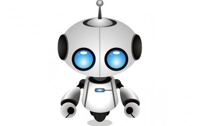 robot educatif pour enfant