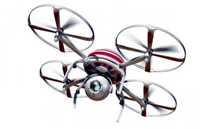 meilleurs drones pour enfant