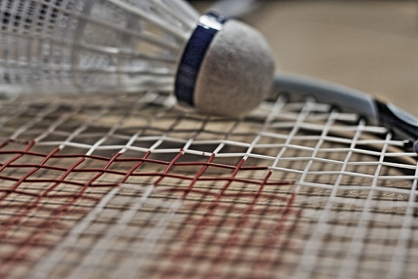 raquette badminton babolat