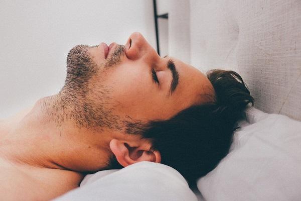 coussin autruche pour dormir nimporte ou