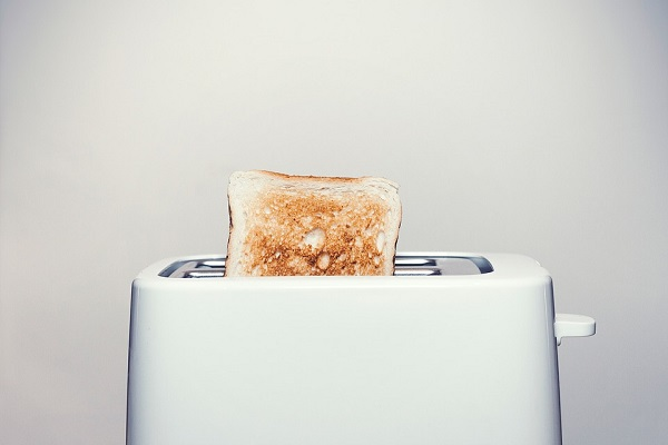 meilleur grille pain