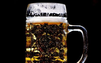 tireuse a biere krups