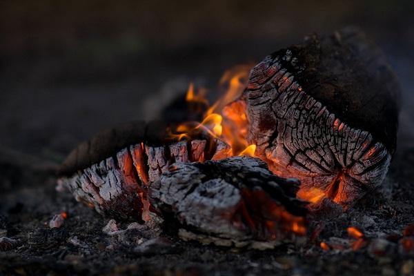 aspirateur cendres