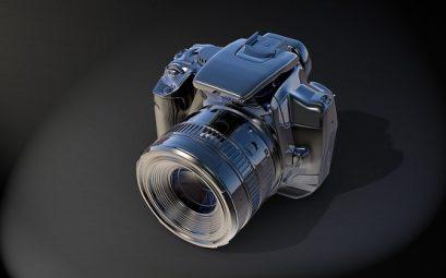 meilleurs appareils photo bridge
