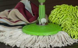 actibrush brosse de nettoyage