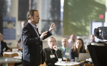 telecommande presentation powerpoint