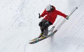 casque ski oakley
