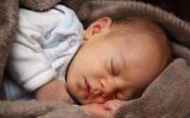 chanceliere pour bebe