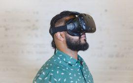 comparatif casque réalité virtuelle