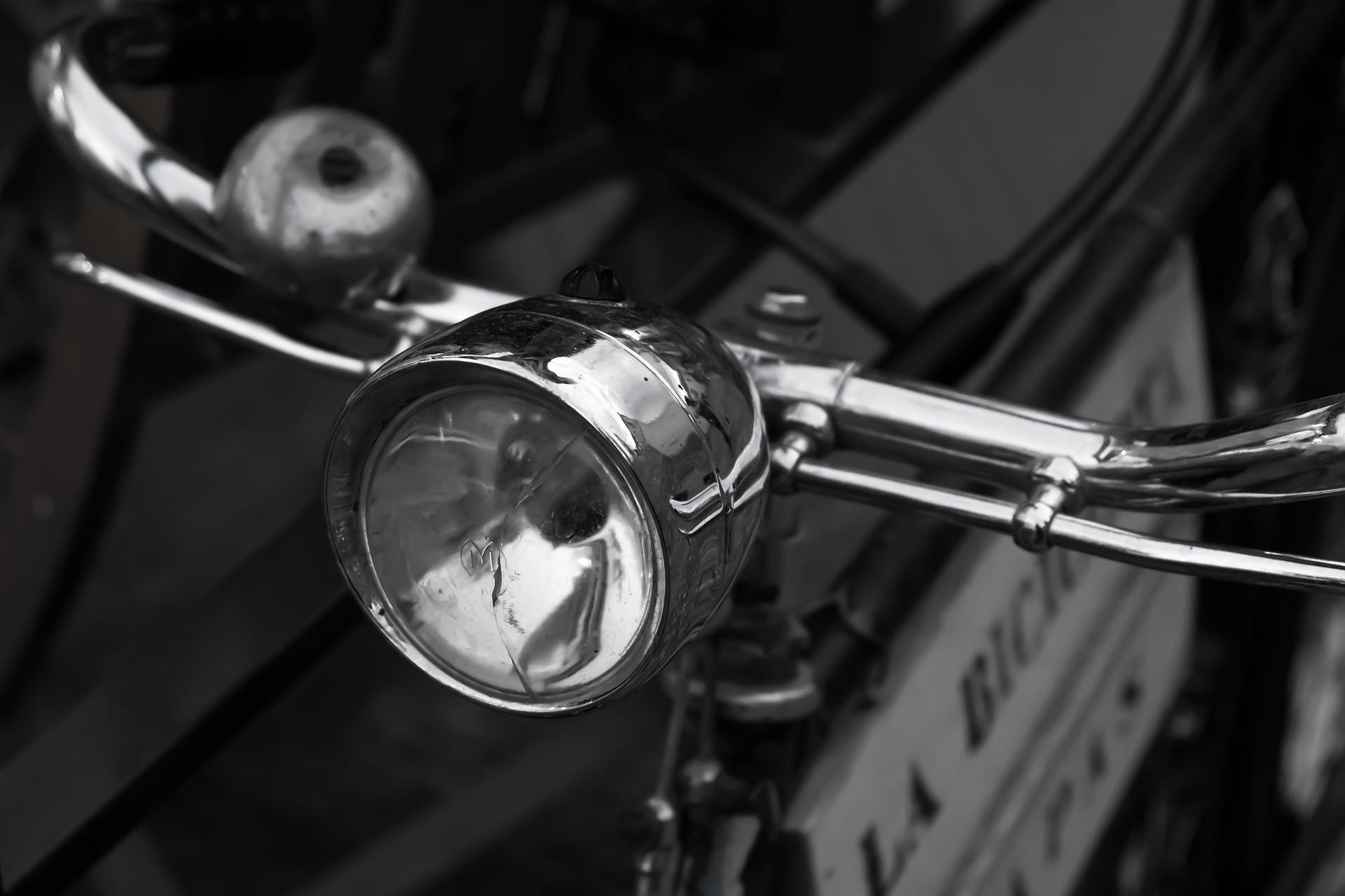 meilleur éclairage vélo puissant