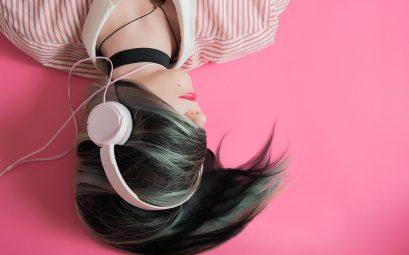 meilleurs casques audio