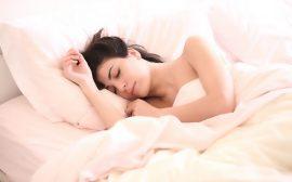 meilleurs oreillers cervical