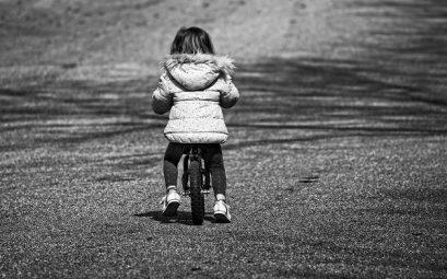 velo enfant sans pedale
