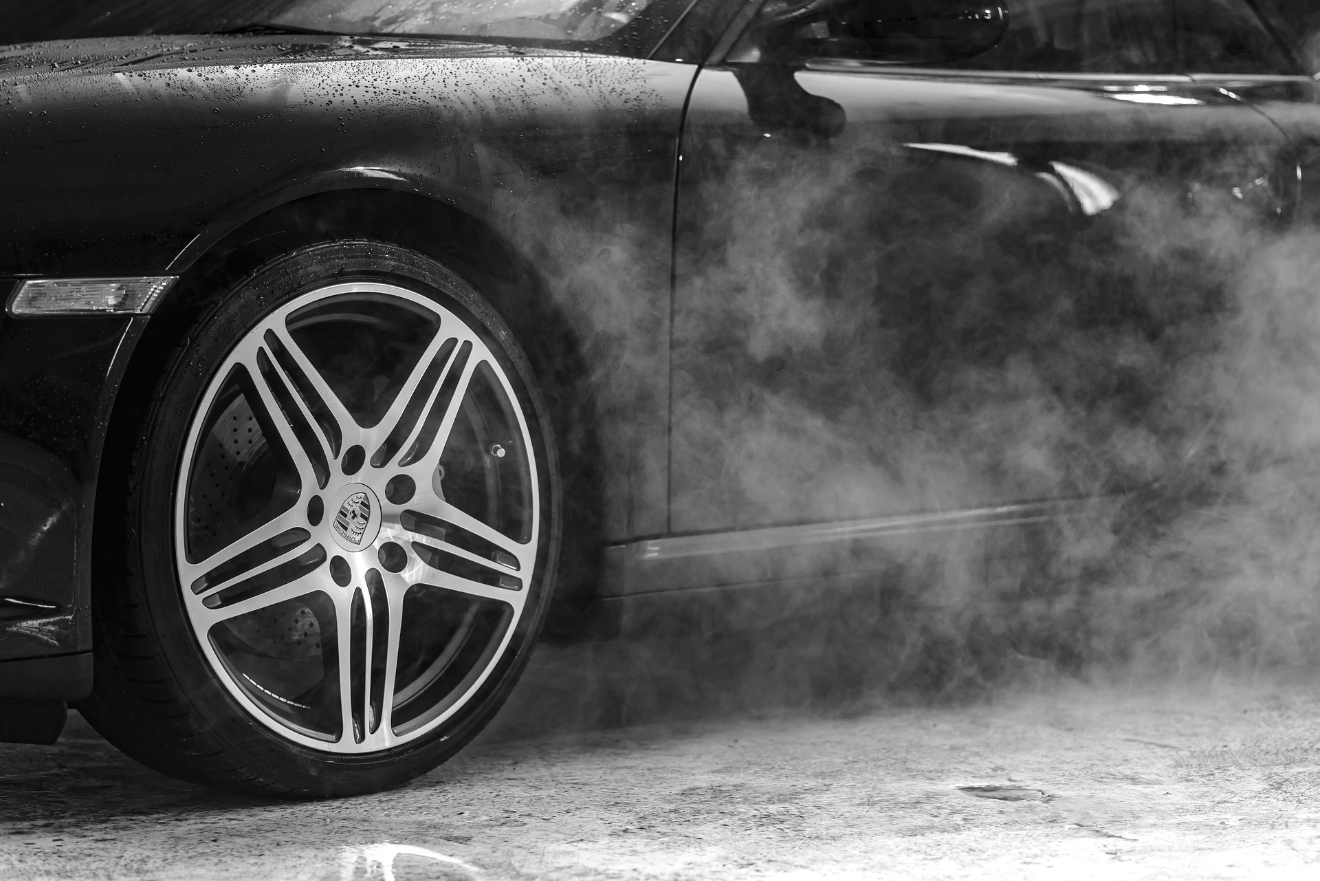 shampouineuse tapis voiture
