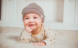 meilleures balancelles bebe