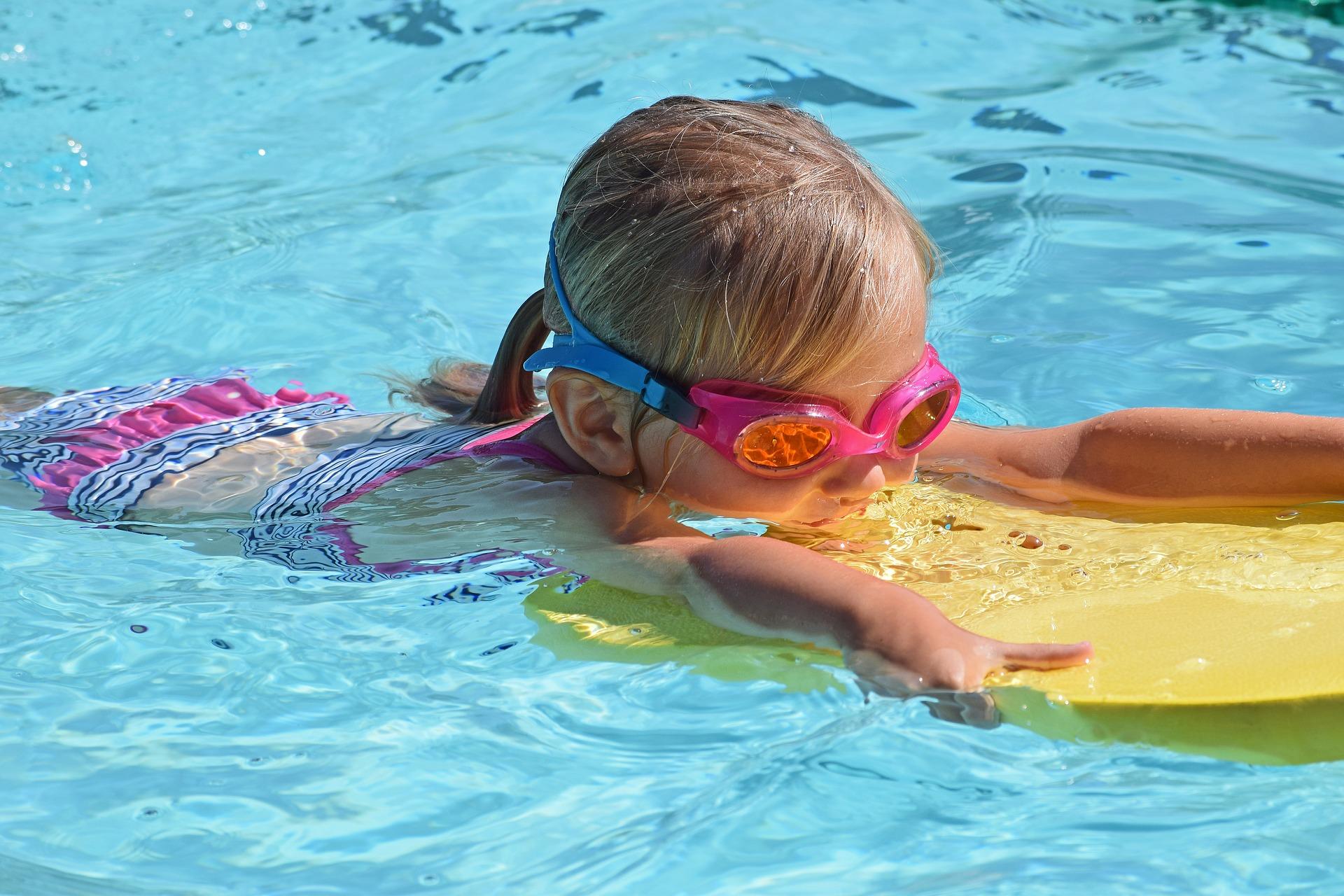 meilleure piscine hors sol