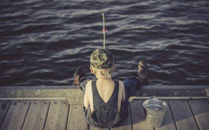 meilleur moulinet pêche mer