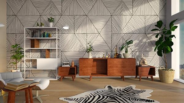 meilleurs radiateurs lectriques comparatif avis et. Black Bedroom Furniture Sets. Home Design Ideas