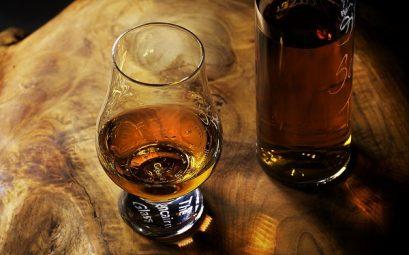 classement whiskies