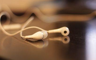 meilleurs ecouteurs sans fil