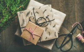 idée cadeau tendance Noel 2019