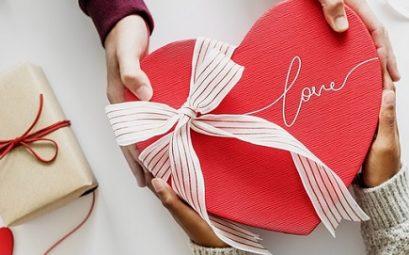 cadeaux couple