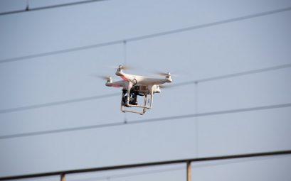 go pro drone karma