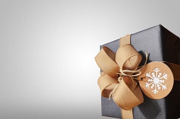 idees cadeaux de noel pour son papa