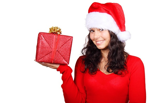 idees de cadeaux de noel pour sa maman