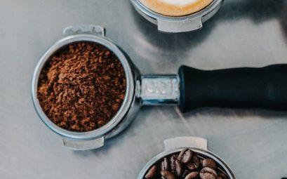cafe a grain