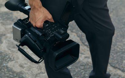 meilleur stabilisateur caméra
