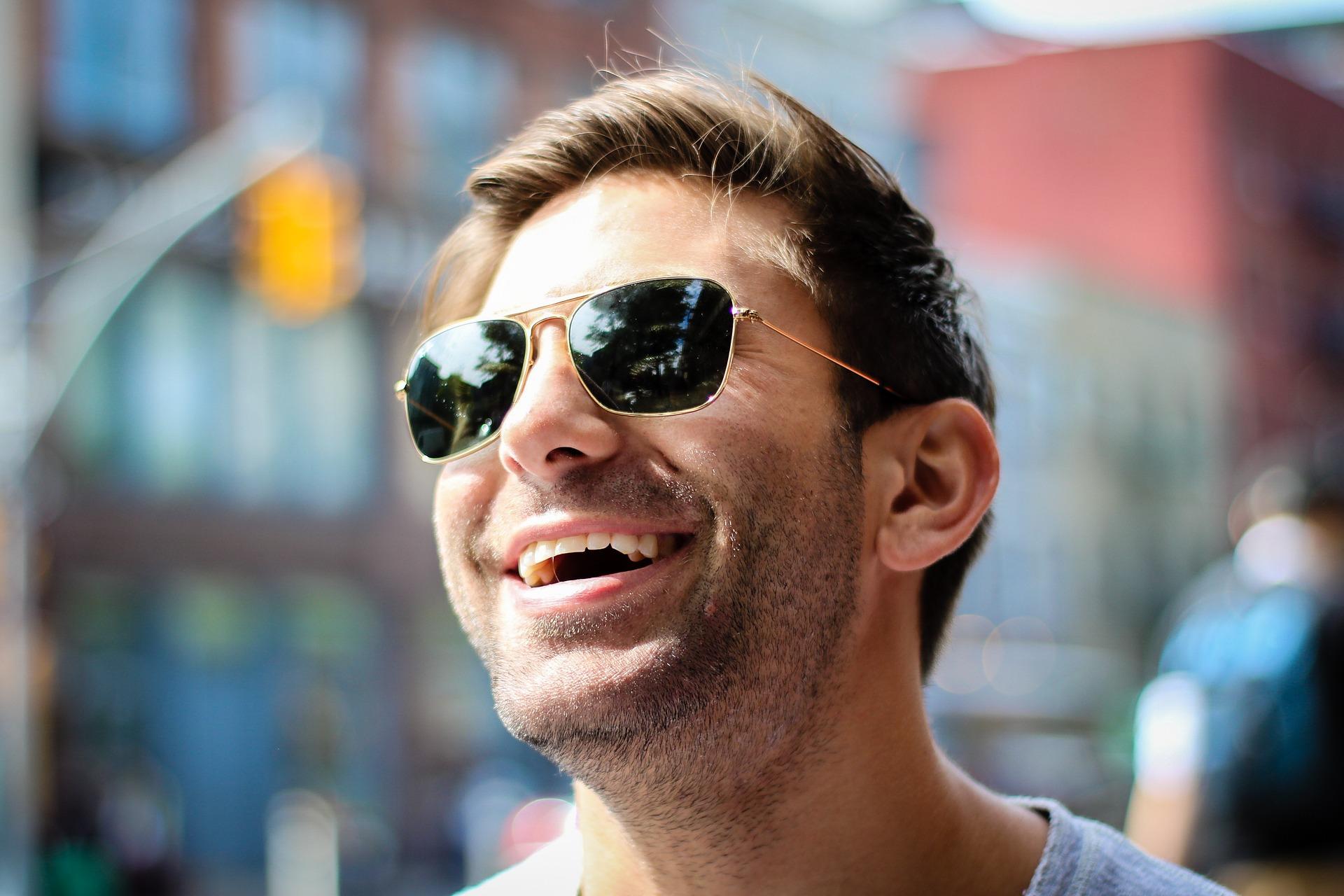 nettoyeurs lunettes