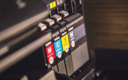 meilleures imprimantes laser couleur