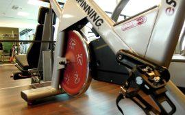 Meilleurs vélos d'appartement semi allongés