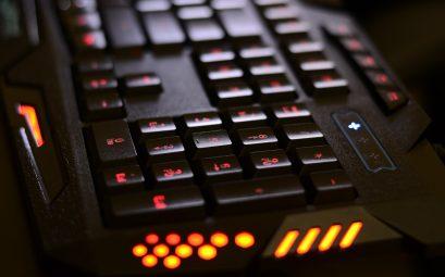 meilleurs claviers mécaniques