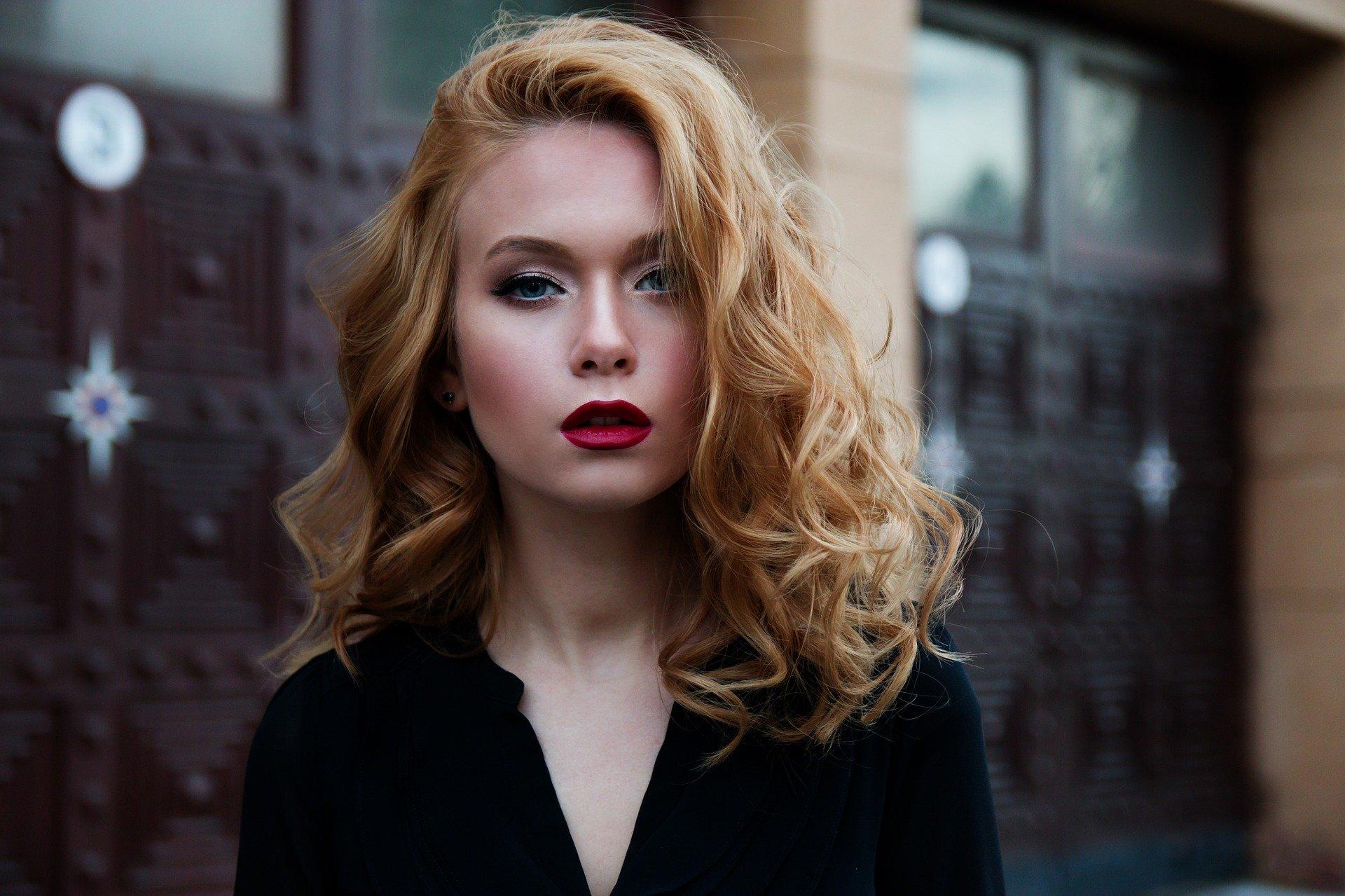 produit soin cheveux kératine