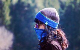 accessoires fabriquer masque coronavirus