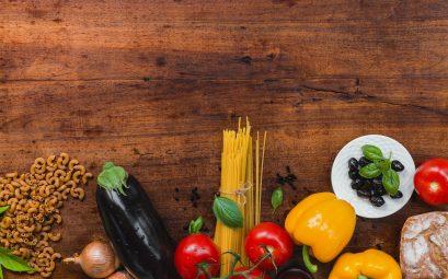 spiraliseur légumes