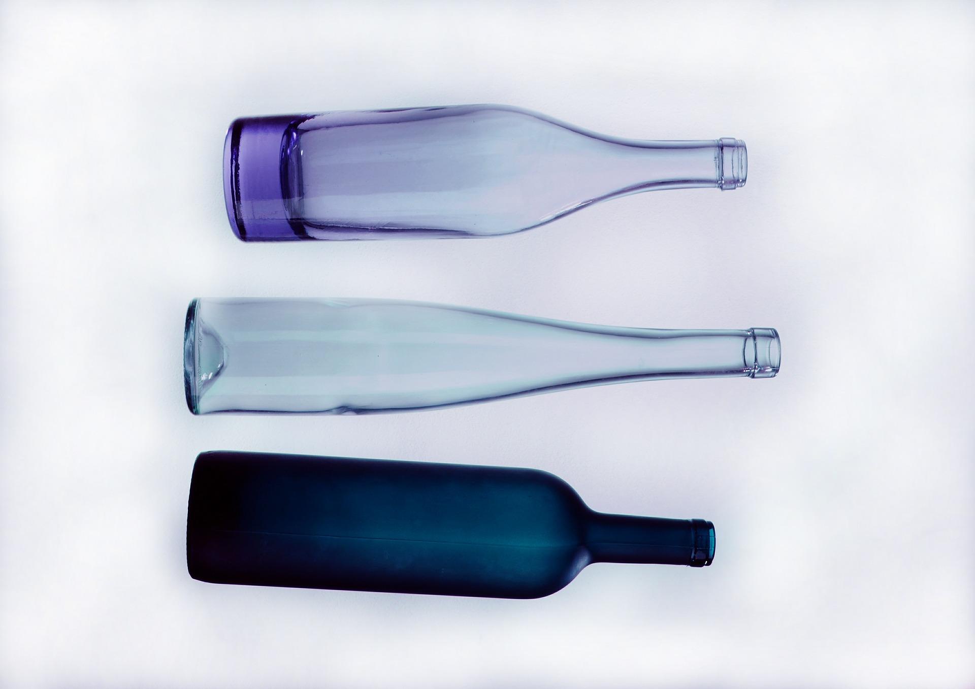 meilleurs coupe-bouteilles