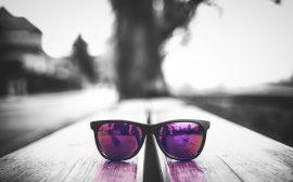meilleures lunettes daltoniennes