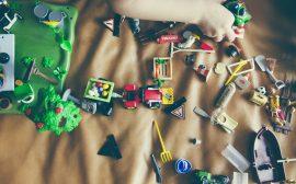 top 10 idées cadeau garçon 4 ans