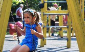 top 10 idées cadeaux fille 5 ans