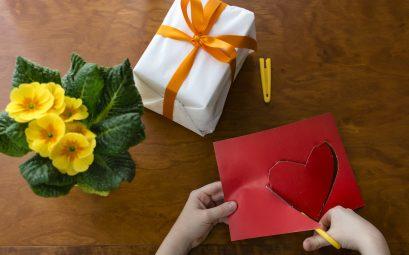 top 10 idées cadeau fille 2 ans