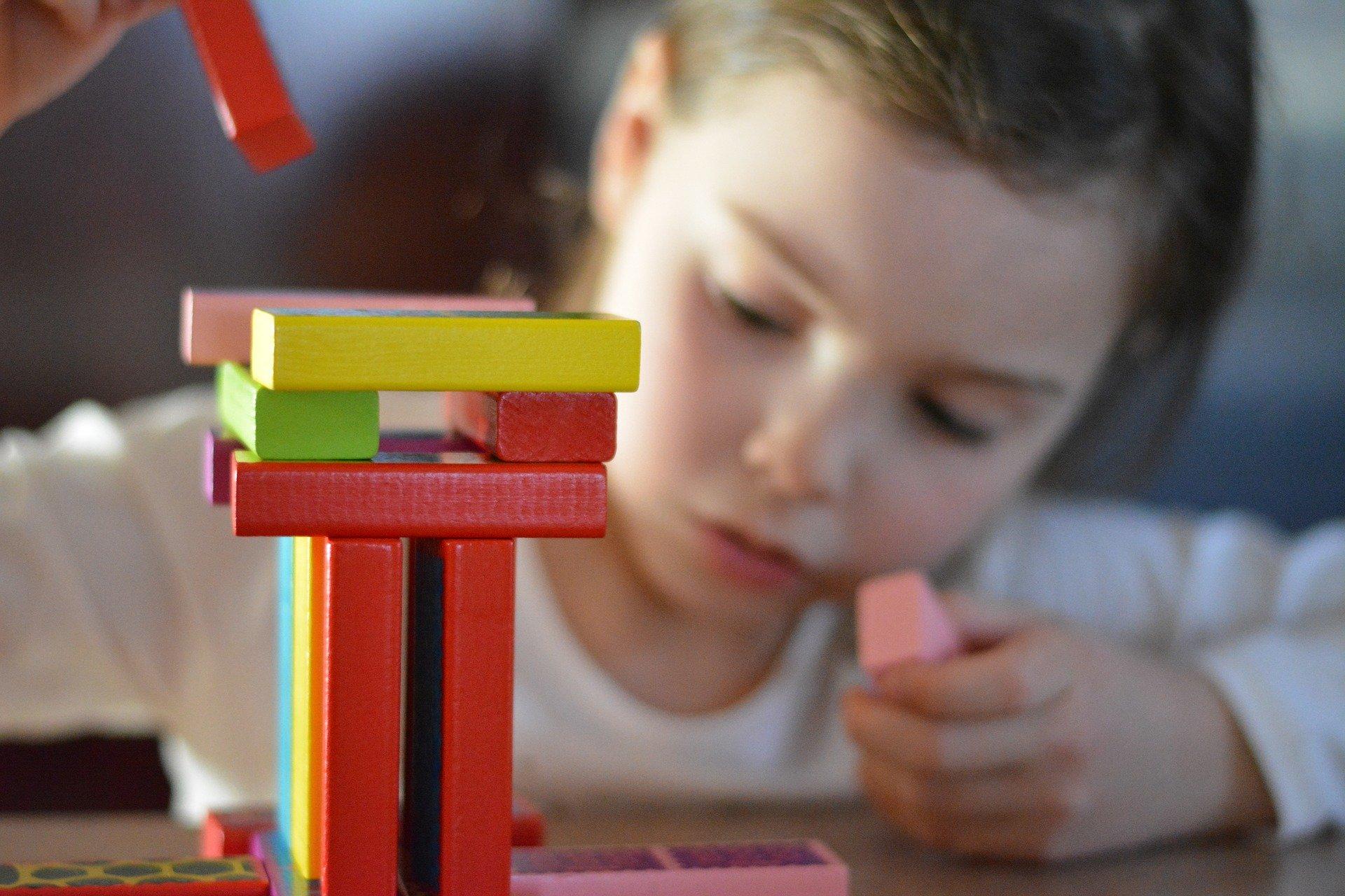 top 10 idée cadeau fille 3 ans