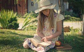 top 10 idées cadeaux fille 9 ans