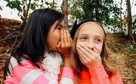 top 10 idées cadeau fille 10 ans