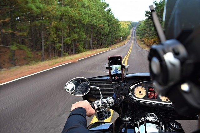moto-intercom