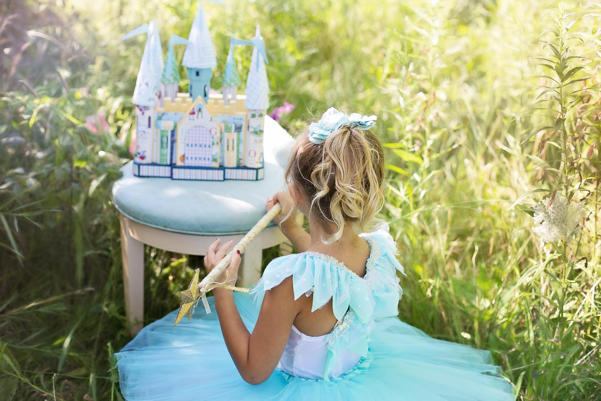 top 10 idées cadeaux fille 4 ans