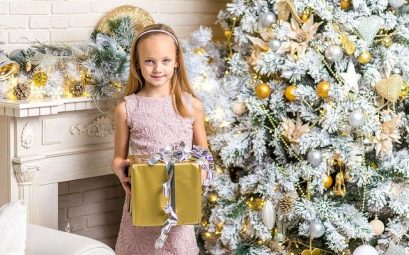 cadeaux fille 8 ans