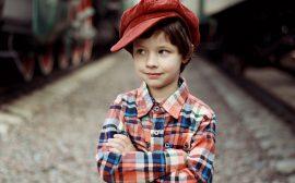 top 5 idées cadeaux garçon 7 ans